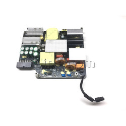 Блок питания для iMac 27 , Power Supply A1312 , 2009 , 2010 , 2011 / PA-2311-02A