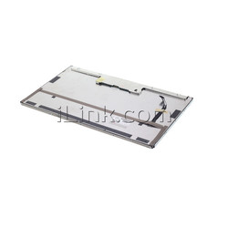 Матрица для моноблока Apple iMac 27 / A1312 / LM270WQ1 (SD) (A2)