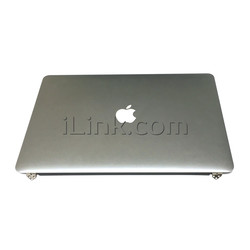 Матрица в сборе для Apple MacBook Pro 15 Retina A1398, Mid 2012 Early 2013 / 661-7171 с разбора