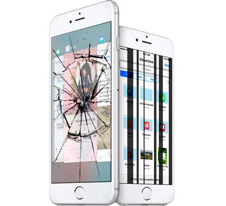 Починить iphone цена apple watch батарейка